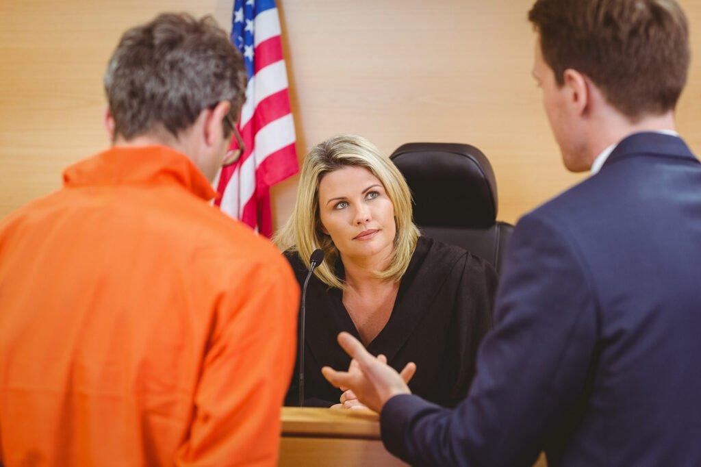 Provo Criminal Defense Attorneys